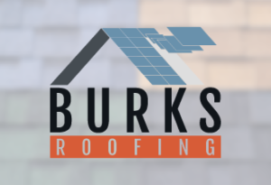 burks roofing
