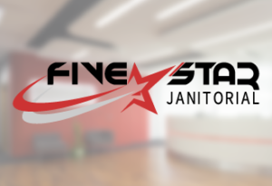 five star janitorial