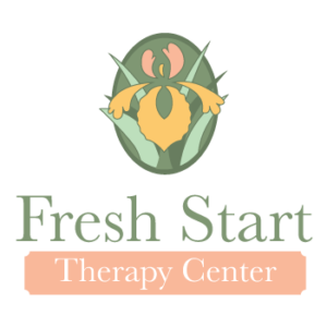 fresh start therapy center