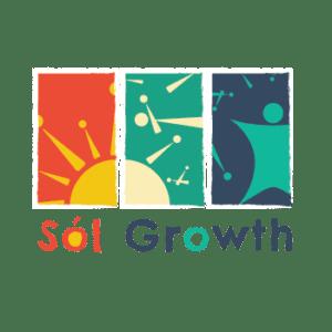 sol growth