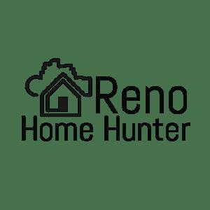 reno home hunter