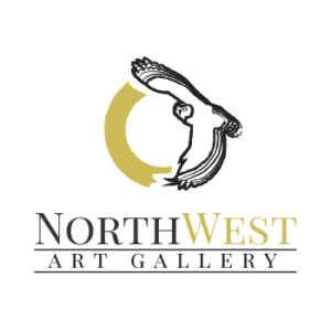north west art gallery