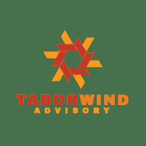 tabor wind advisory