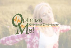 optimize brainwave optimization
