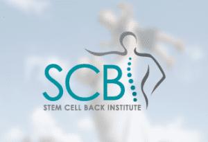 stem cell back institute