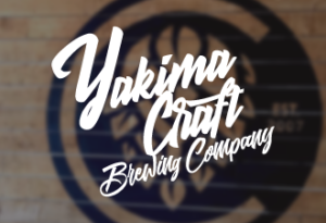 yakima craft brewing company