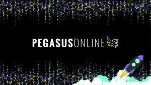 my pegasus online